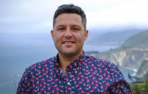Alkemy X Welcomes VP of Business Development Eli Rotholz