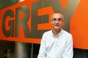 Grey Barcelona Names Albert Solé CEO