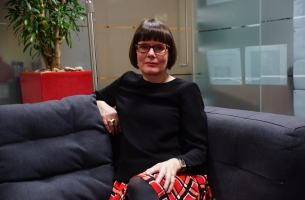 O&M Appoints Heather Alderson to Worldwide Head of Planning Role