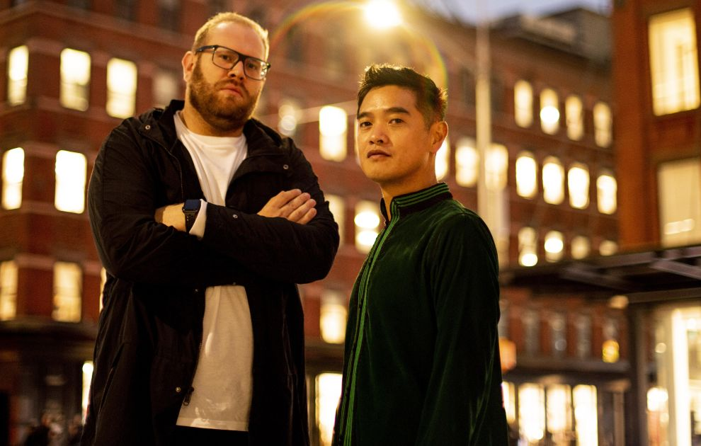 CULT Grows with Appointment of Group Creative Head of Fashion & Beauty