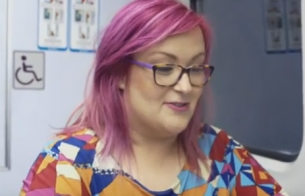 Meet the 'Devotees' in This Groundbreaking BBC Documentary