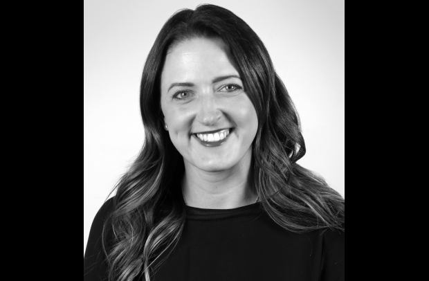 Mother Appoints Head of New Business for New York and Los Angeles