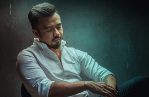 Ali Silao Joins BBDO Guerrero as Head of Art