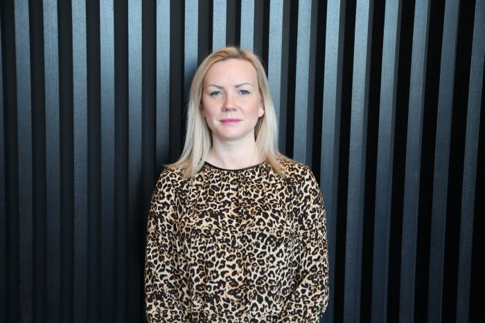 Havas Group Media Appoints Wavemaker's Ailsa Buckley as Deputy Managing Director