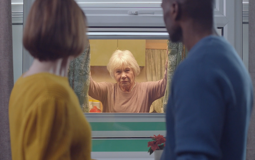 Asda's Latest Spots Show Why You Should Never Compromise