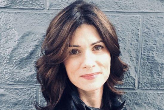 DDB San Francisco Appoints Regina Scolaro as Digital Director