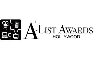 The A-List Hollywood Awards Announces 43 Winners