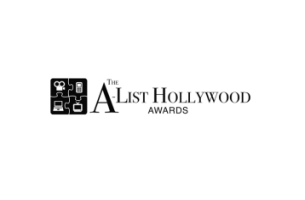 The A-List Hollywood Awards Announces Interactive Winners
