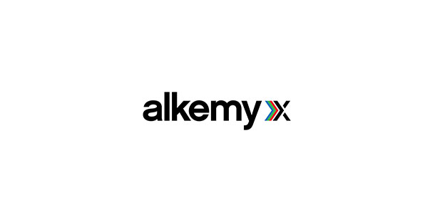 Alkemy X Signs Award-Winning Directing Collective Wefilm For US Representation