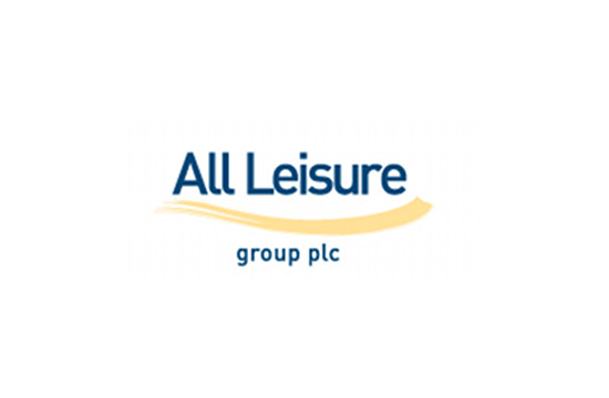 All Leisure Group turns to Arena