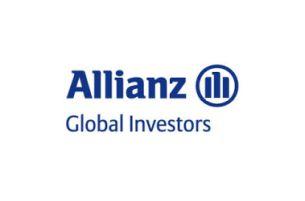 Allianz Global Investors Names Tribal Worldwide Hong Kong Regional Strategic Partner