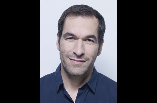 Publicis' Olivier Altmann Launches New Agency with Edouard Pacreau