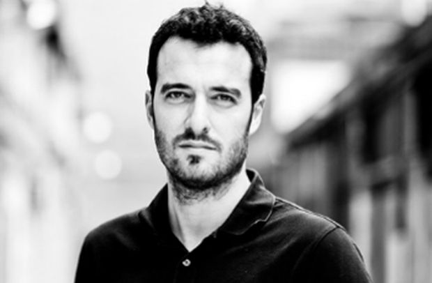 Álvaro Torrellas Joins PSN as Europe Production Liaison