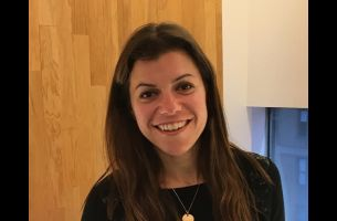 JWT New York Promotes Alissa Kaplan to Executive Director of Healthcare