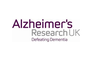 Alzheimer's Research UK Appoints AIS London as Creative Agency