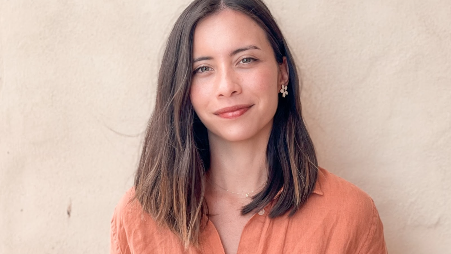 Uprising: Celebrating Diversity in All Its Forms with Amanda Alegre