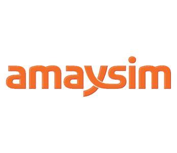Amaysim Announces PHD As New Media Agency