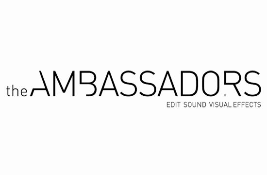 Company Profile… The Ambassadors