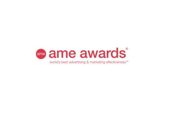 International AME Awards Announces 2015 Call for Entries