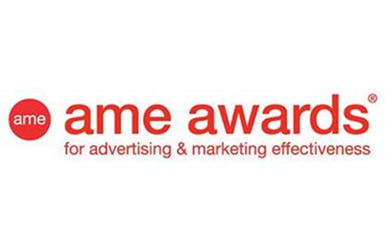 International AME Awards' 2013 Shortlist