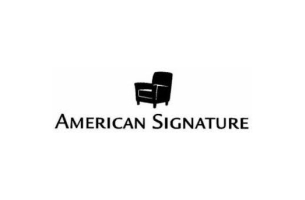 The Richards Group Selected as Agency of Record for American Signature, Inc.