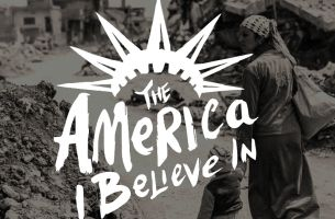 Odysseus Arms & Amnesty International USA Unite Americans for Global Causes
