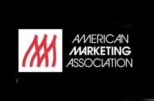 American Marketing Association Appoints BFG Communications