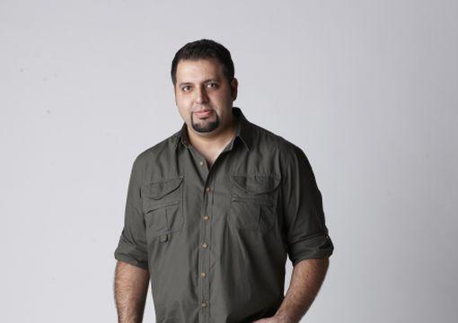 M&C Saatchi Appoints Amir Mireskandari as Group Operations Director