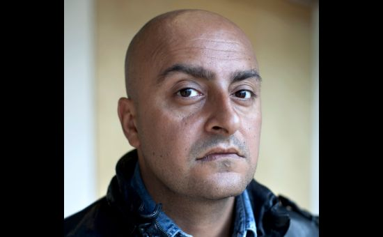 Are Media Agencies and Google Doomed? Asks Amir Kassaei