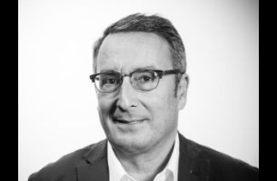 New ADCE President Calls for Unity in the European Ad World