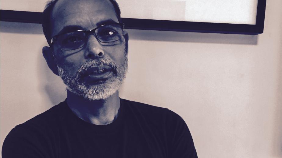 The Work That Made Me: Amitabh Bhattacharya