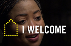 DDB&tribal and Amnesty International See Eye To Eye In New Facebook Campaign