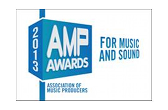 AMP Inducts McDonald's & Coca-Cola to Hall of Fame