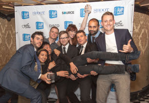 AMP Awards Sets Date and Venue for 2019 Event