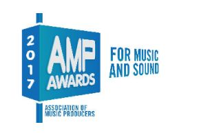 AMP Awards Opens Call for Entries, Announces New Categories