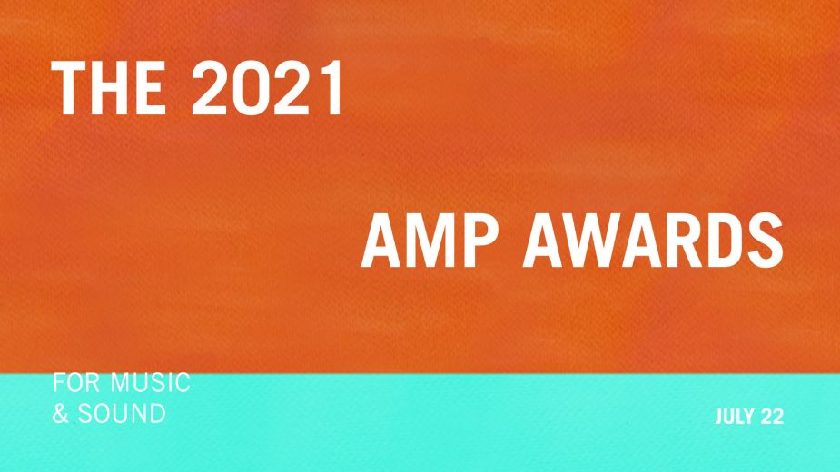 AMP Awards Names Curatorial Committee Members, Announces New Date for Virtual Show