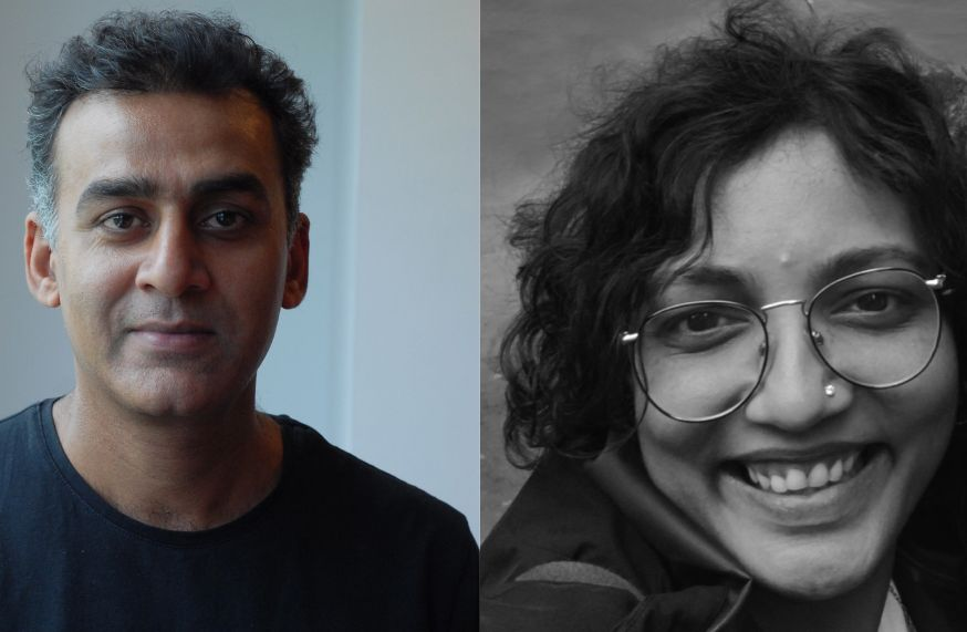 Mullen Lintas Appoints New Chief Creative Officers