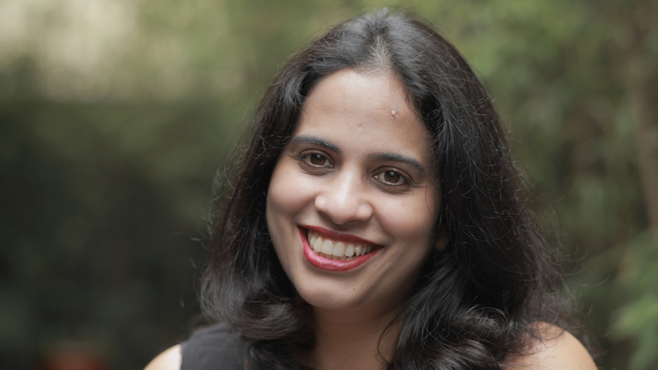 Publicis Groupe Appoints Amrita Randhawa as Chief Executive Officer, South East Asia