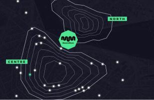 MassiveMusic Opens Up A'Dam Toren to Adland Community for Adnight
