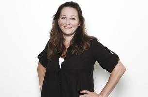 M&C Saatchi's Bang PR Names Annalise Brown Managing Director