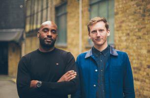 AnalogFolk Promotes Ete Davies to Managing Director in London
