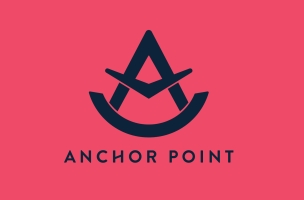Design & Animation Production Company Anchor Point Launches
