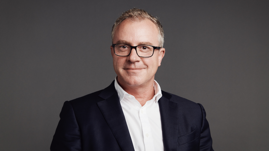 """DDB ANZ's CEO: """"We're Coming to the Age Where Connection Is More Powerful than a Click"""""""
