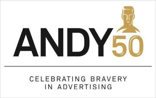50th International ANDY Awards Winners List Announced