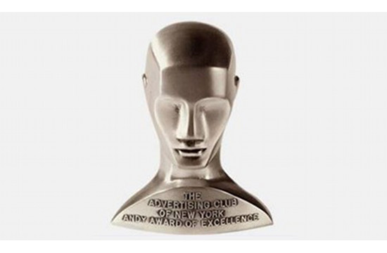 49th Andy Awards Winners Announced