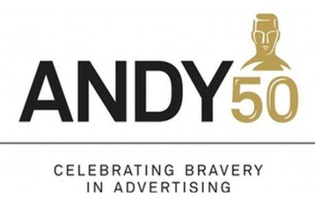 Leo Burnett Worldwide Named Most Awarded Network At International ANDY Awards
