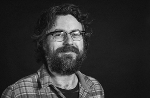 Framestore Adds Andy Salter as Senior Flame Artist