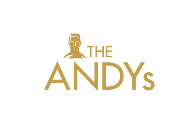 ANDY Awards 2019 Announces Winners