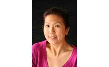 PHD Singapore Appoints Ang Wan Gyn