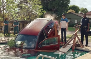 IFB Insurance Wants You to Stop Knocking on Wood This Super Bowl